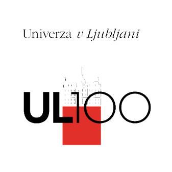 UI100