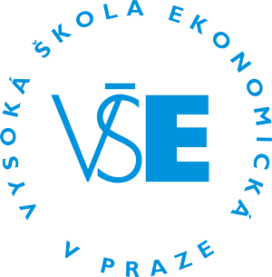 VSE University