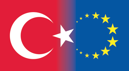 Turkish EU